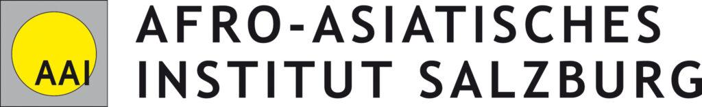 Logo AAI Salzburg