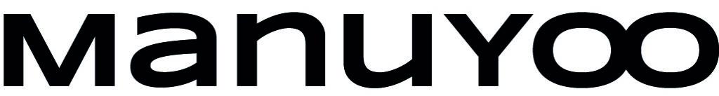 Logo Manuyoo